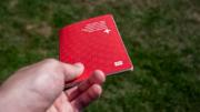 passaporto_svizzero