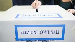 voto_comunale